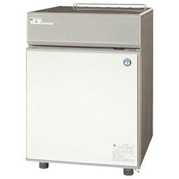 IM-20CM ホシザキ 全自動製氷機 キューブアイスメーカー 卓上タイプ 送料無料
