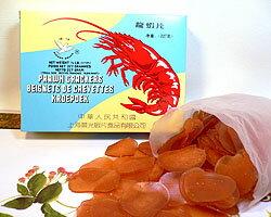 蝦片(エビセン) 1ケース(60箱)の商品画像