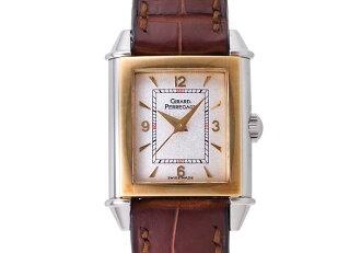 Girard Perregaux vintage 1945 Ref.2590 (GIRARD-PERREGAUX VINTAGE 1945 Ref.2590)