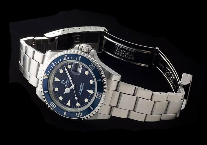 Que pensez-vous de la Tudor 79090 bleue? Img56160190