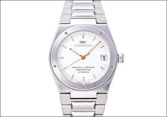 IWC Ingenieur Ref.3521 Cal.887/2 1993-1996 (IWC INGENIEUR Ref.3521 Cal.887/2 Ca.1993-1996)