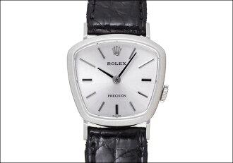 Rolex precision Ref.2624 1968