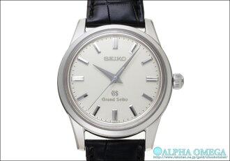 Grand Seiko Ref.9S54-0030 SBGW001 (GRAND SEIKO Ref.9S54-0030 SBGW001)