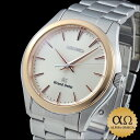 Grand SEIKO 9F quartz Ref.9F61-0420, SBGX004 2000 [used] [men]