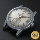 Omega Cima star automatic Ref.2576-14 Cal.342 1950 [there is no guarantee] [antique] [men]