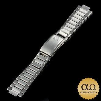 Omega Speedmaster Caterpillar bracelet Ref.1039 1970