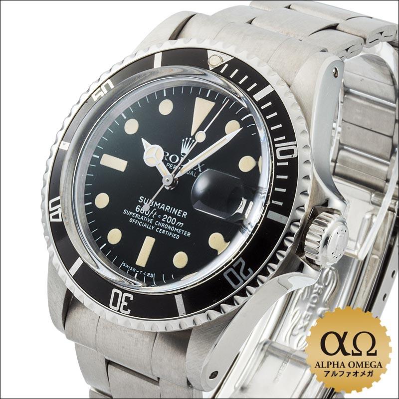 Submarina Date 1 Rolex Submarina Date
