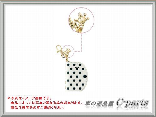 【純正】DAIHATSU TANTO CUSTO...の商品画像