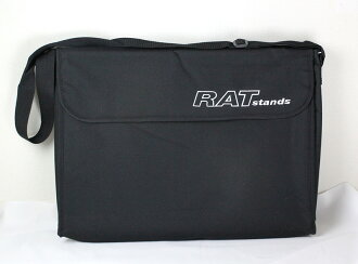 RAT stands 69Q2 Jazz stands for gig bag foldable music stand Jazz stands for bags