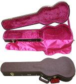 GATOR GW-SG BROWN SG用ギターハードケース