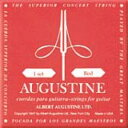 AUGUSTINE RED 6弦