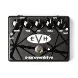 MXR EVH5150 OVERDRIVE オーバードライブ エフェクター