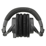 ��ͽ��������AUDIO-TECHNICAATH-M50xMG�ץ�ե��å���ʥ��˥����إåɥۥ�