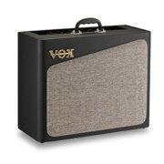 VOXAV30ギターアンプコンボ30W