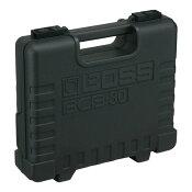 BOSS BCB-30 エフェクターケース