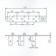 ARIAAT-540C���饷�å��������ѻ崬��