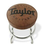 "Taylor24""BarstoolBRN�С����ġ���"