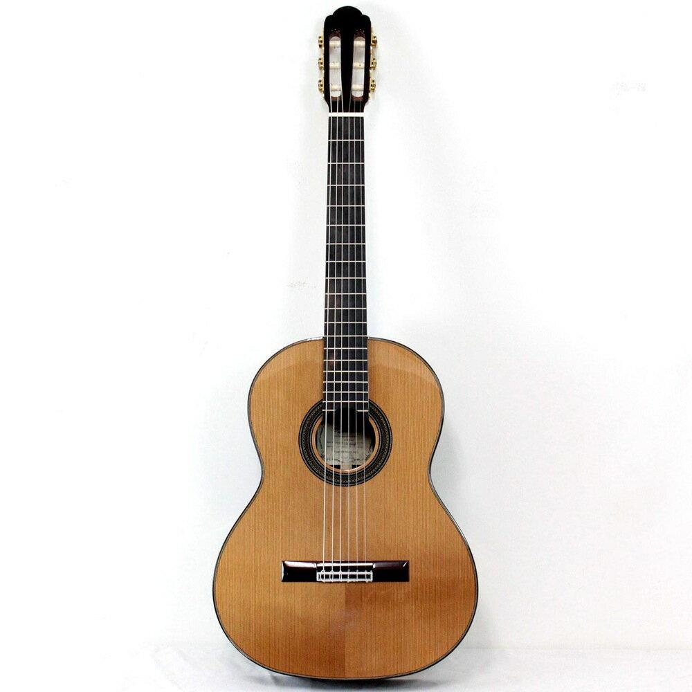 ARIA A-50C-63 クラシックギター アウトレット