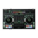 Roland DJ-808 AIRA DJ Controller DJコントローラー M-100 AIRA DJヘッドホン付き