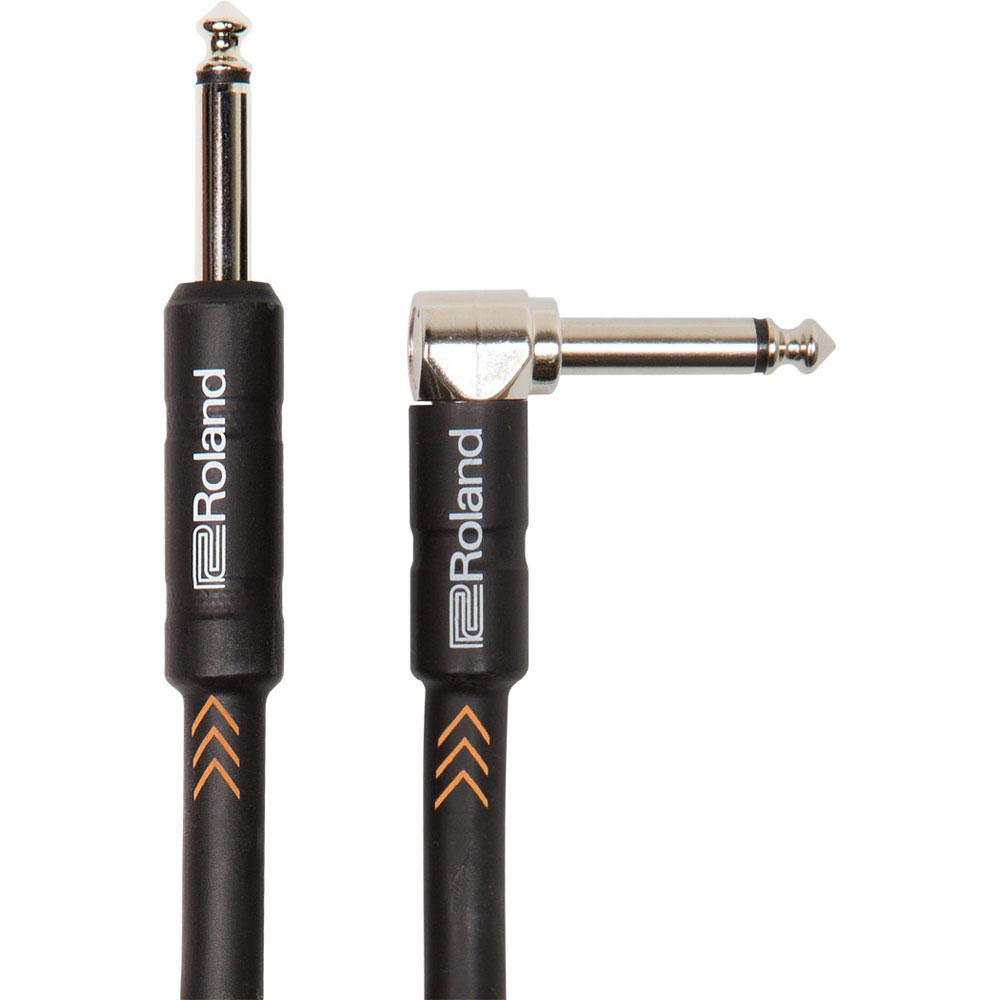 RolandRIC-B15A45mSL楽器用ケーブル