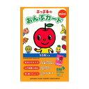 ぷっぷるのおんぷカード mini ヤマハミュージックメディア