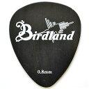 Birdland Buffalo Horn Flat Pic...