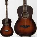 IBANEZ AVN10E BVS エレクトリック アコースティックギター アウトレット