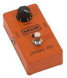 【】MXR M-101 PHASE90 吉他效应器MXR制的经典feiza『阶��90』[【】MXR M-101 PHASE90 ギターエフェクター MXR製の定番フェイザー『フェイズ90』]