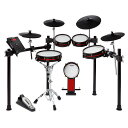 ALESIS Crimson II Special Edition 電子ドラム