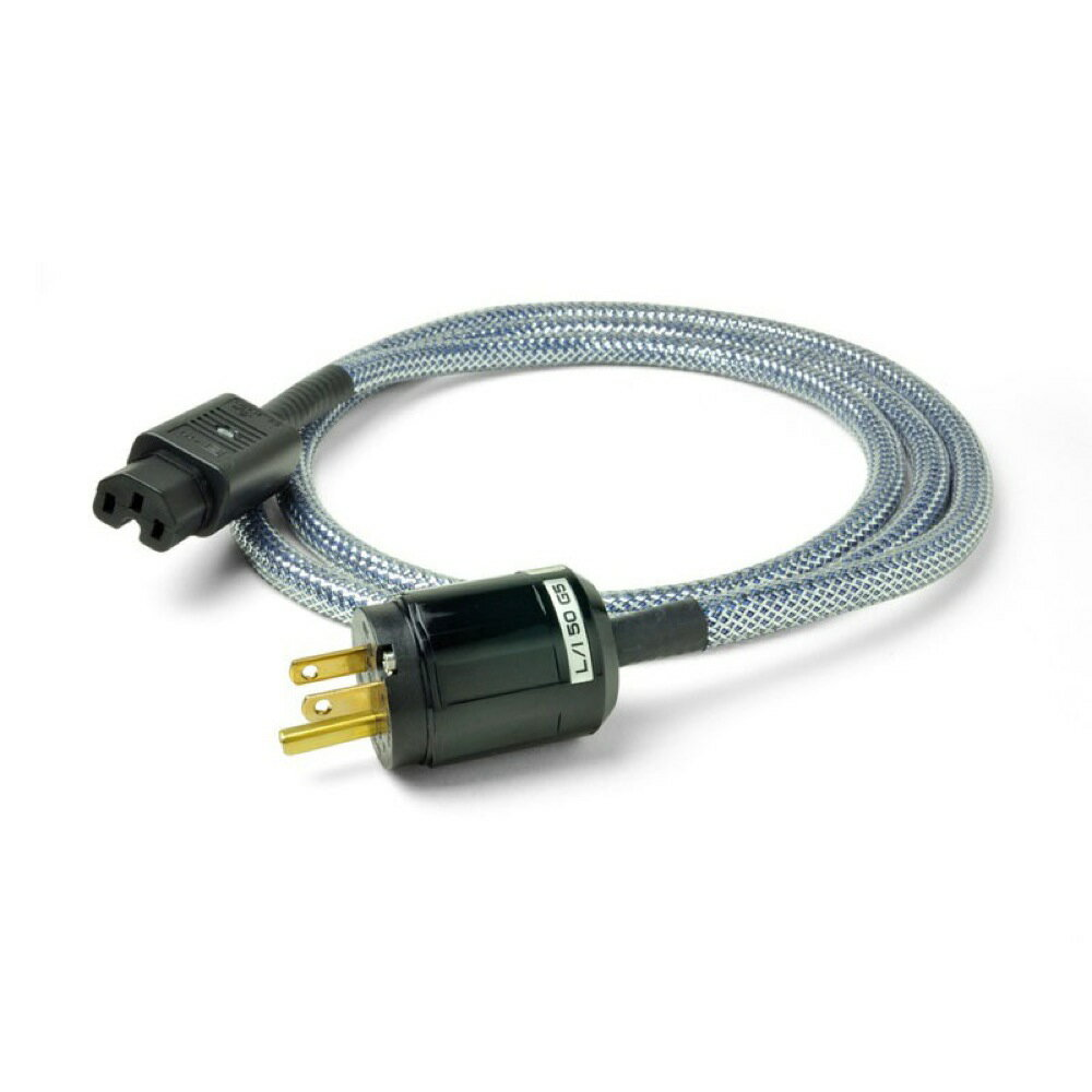 NEObyOYAIDEElecL/i50G518mパワーケーブル