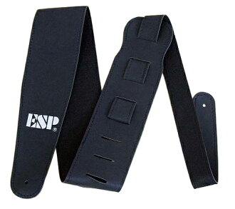 常規的ESP ES-S-17W吉他吊帶E SP吉他吊帶fs3gm