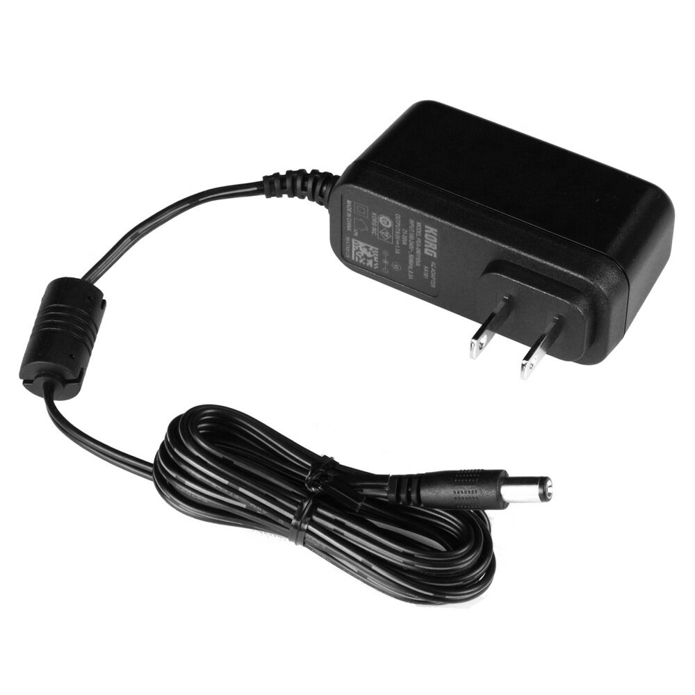 KORG KA181 power adapter