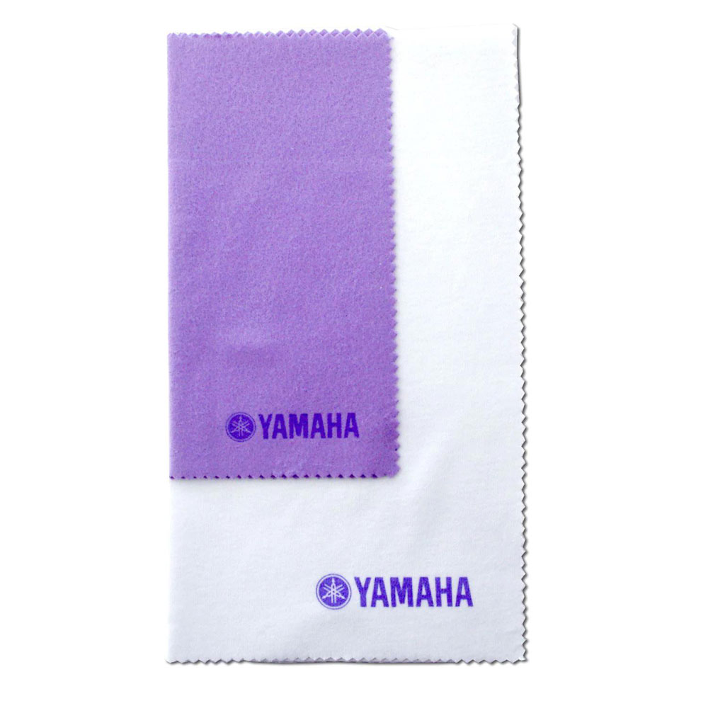 YAMAHA SICL1/PR 弦楽器専用クロス...:chuya-online:10026735
