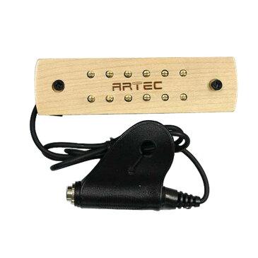 ARTEC WSH12-MP-OSJ アコースティックギター用ピックアップ