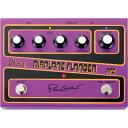 IBANEZ AF2 AIRPLANE FLANGER ギターエフェクター