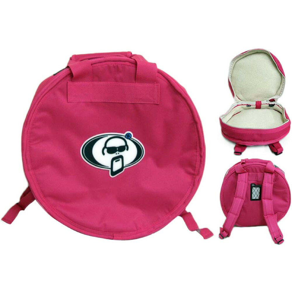 PROTECTION racket 3011R-...の商品画像