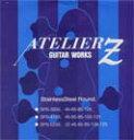 ATELIER Z SPS-5200 STAINLESS STEEL BASS STRINGS 6弦エレキベース弦
