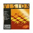 Thomastik VISION VI02 3/4 A線 ビジョン バイオリン弦