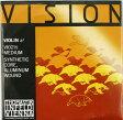 Thomastik VISION VI02 1/2 A線 ビジョン バイオリン弦