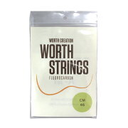WorthStringsCMMedium������츹������ȥ�󥰥�������츹���ꥢ�ե�?���ܥ�Medium