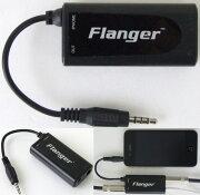 FlangerFC-20Guitar/BasstoiPhoneconverteriPhone/iPad�ѥ���С�����