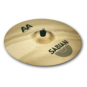 SABIAN AA-18MC AA MEDIUM CRASH 18