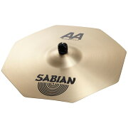 SABIAN AA-18RT AA ROCKTAGON 18