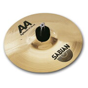 SABIAN AA-8SP AA SPLASH 8