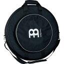 MEINL MCB22/MSB ドラム用 コンボバッグ