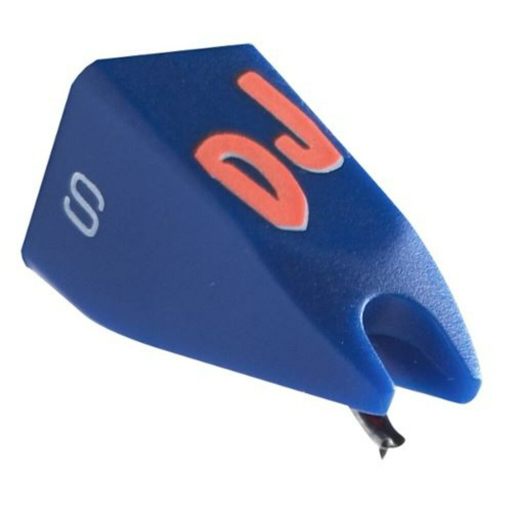 ORTOFON stylus Dj S 交換針...:chuya-online:10093714
