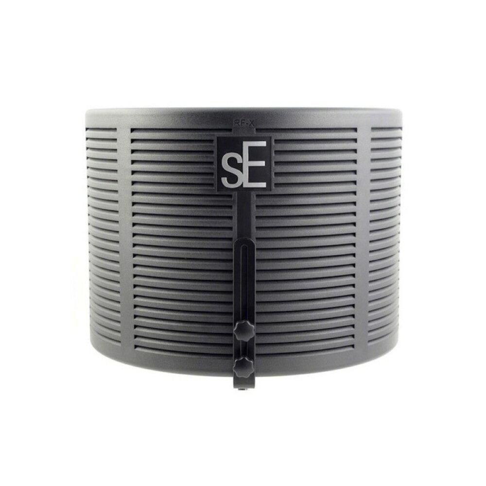 sE ELECTRONICS RF-X リフレクションフィルター