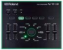 ROLAND VT-3 AIRA Voice Transformer ボーカルエフェクト ボコーダー