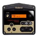 ROLAND TM-2 Trigger Module ドラムトリガー音源