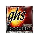 GHS GB7MH Boomers 7弦用 エレキギター弦